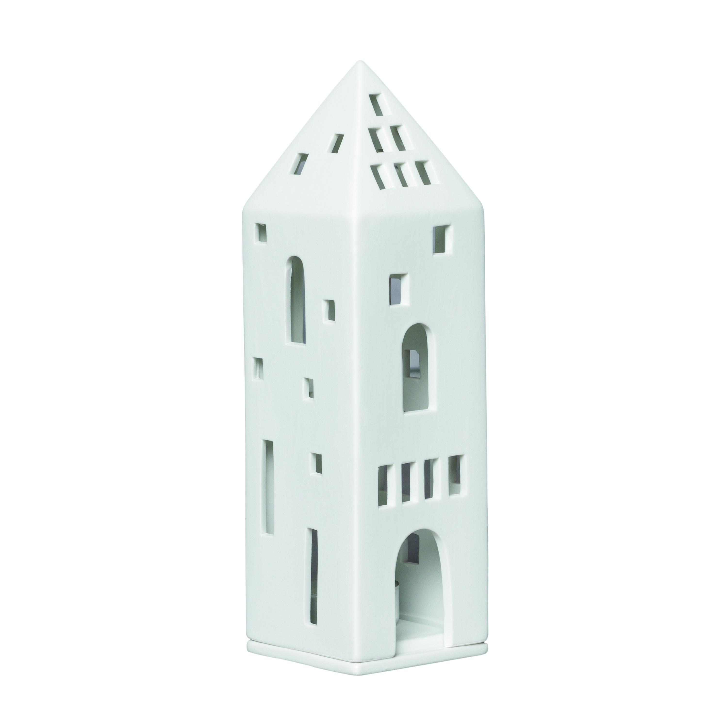 "Lichthaus ""Turm"" - räder"
