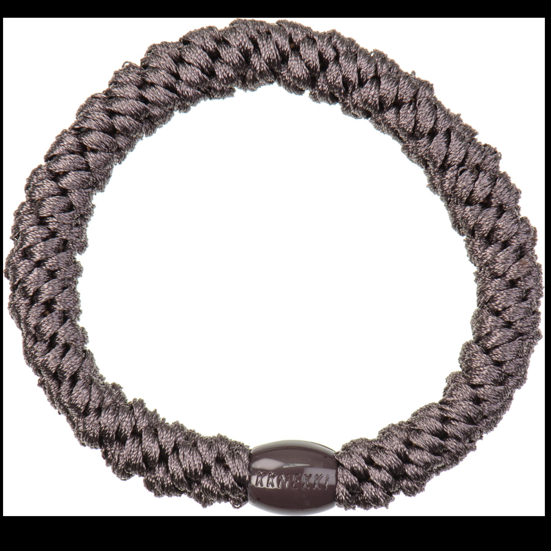 Haargummi / Armband - Cedar 5153 - KKNEKKI