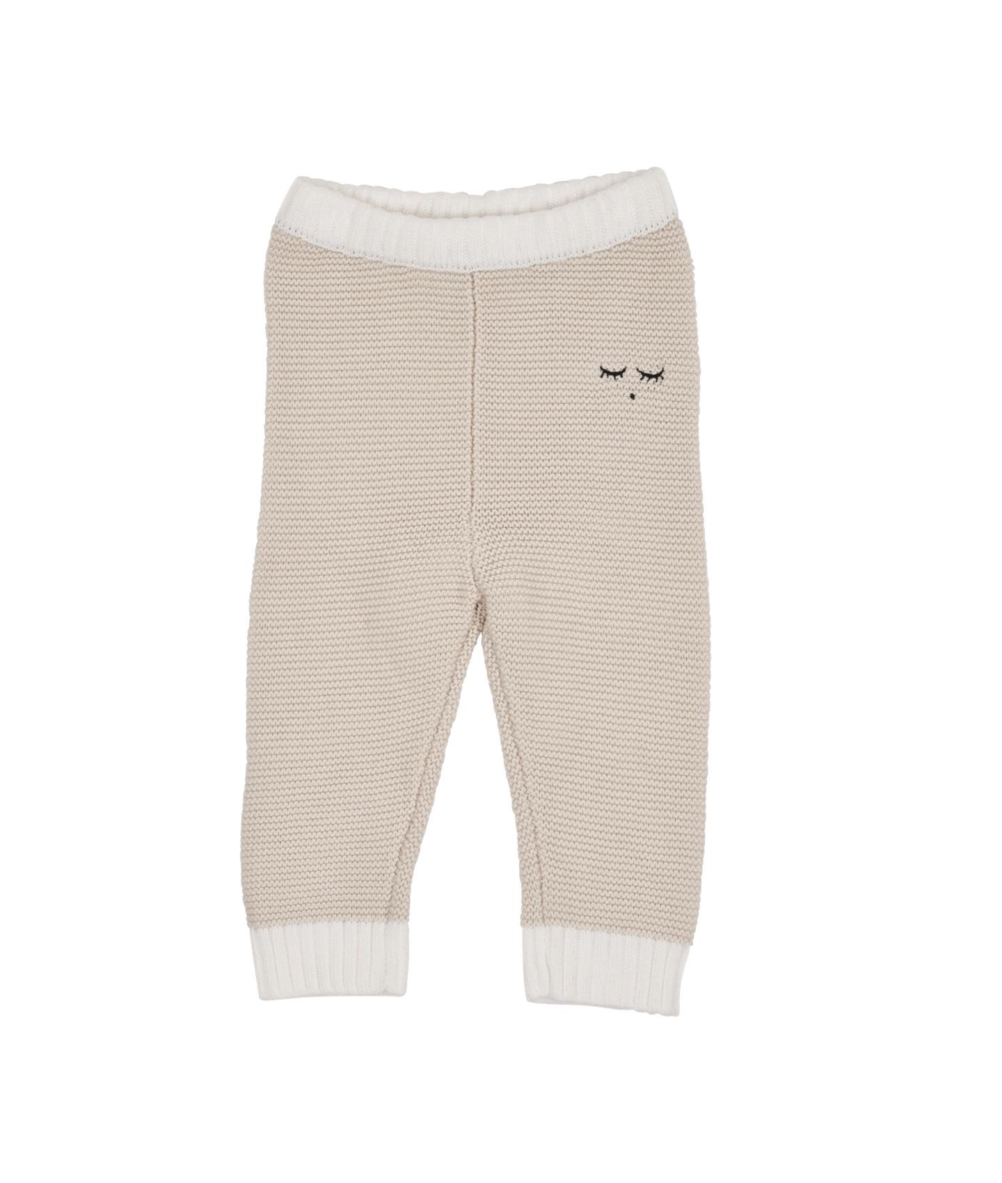 Livly Knit Pants
