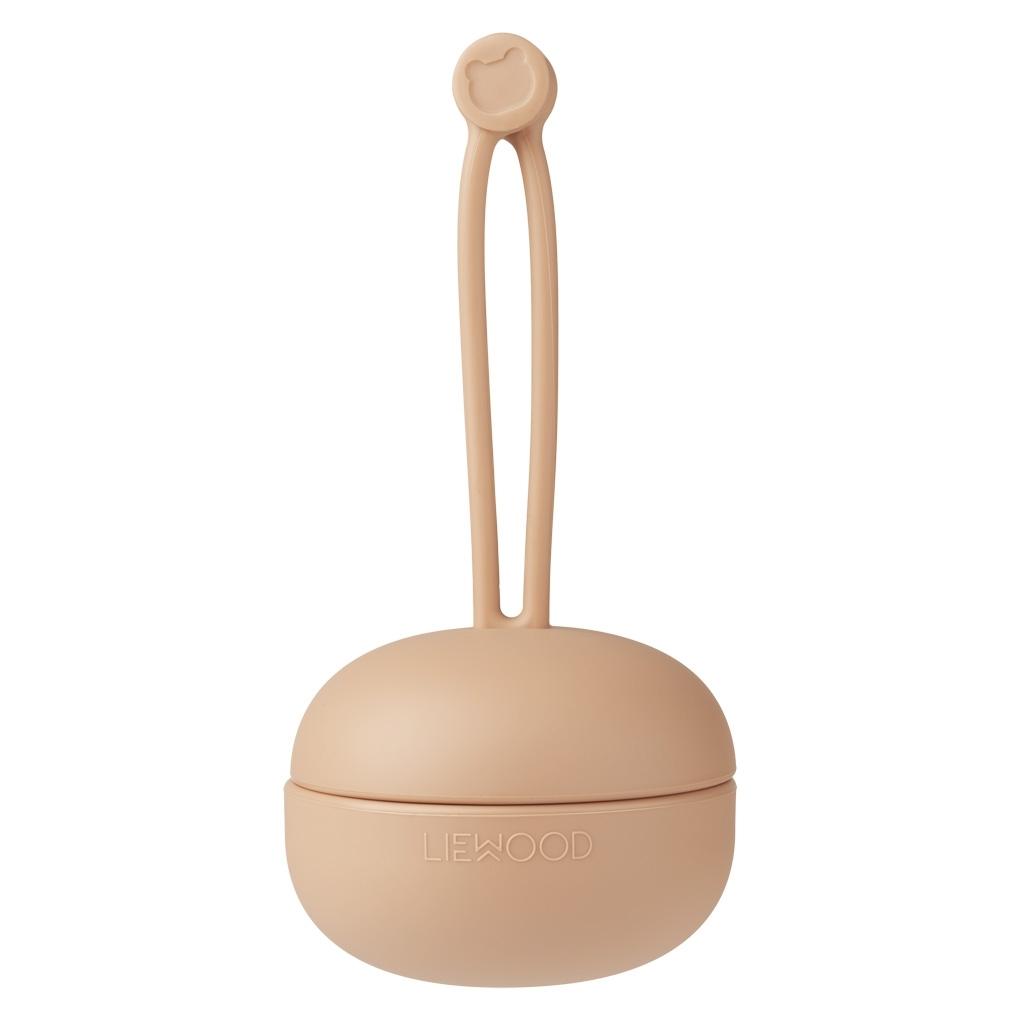 Liewood Philip pacifier box