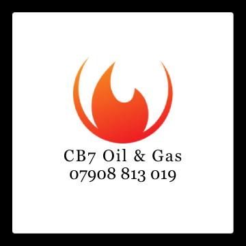CB7 Oil & Gas - Plumbing & Heating