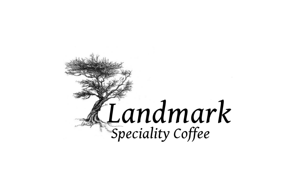 LANDMARK SPECIALITY COFFEE LTD