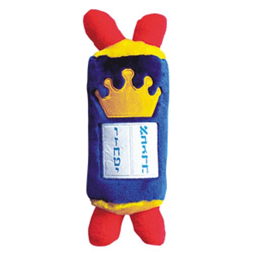 My soft Torah - Large