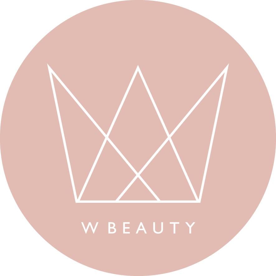 Wikberg Beauty