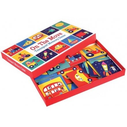 World of Work Mix and Match Game A box of mini cards with assorted work characters and numbers
