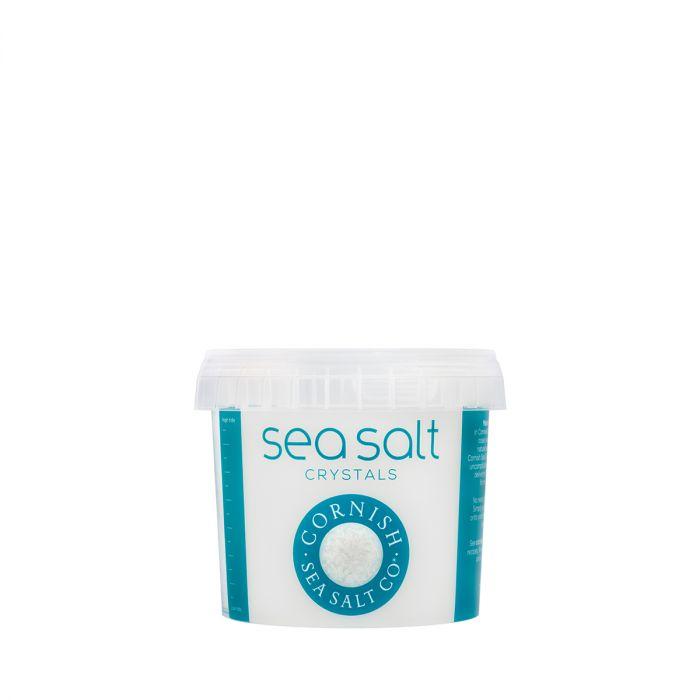 Original Sea Salt