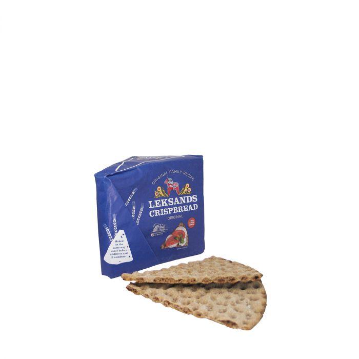 Original crisp bread