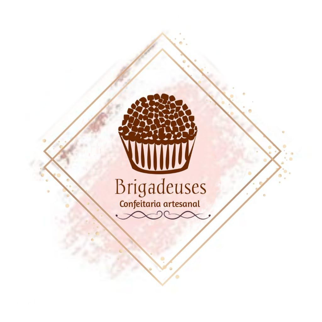 BRIGADEUSES