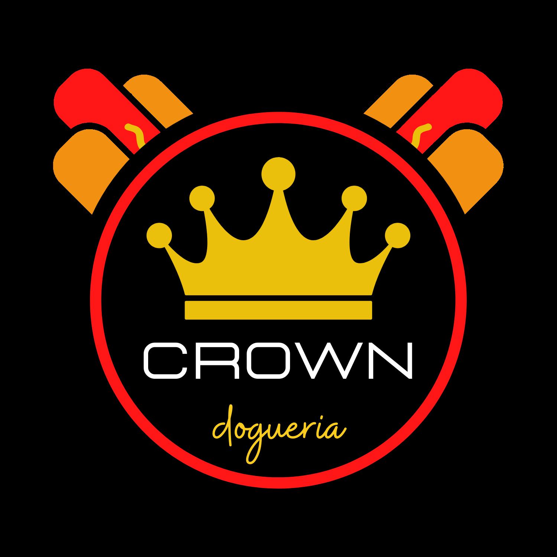 Crown Dogueria