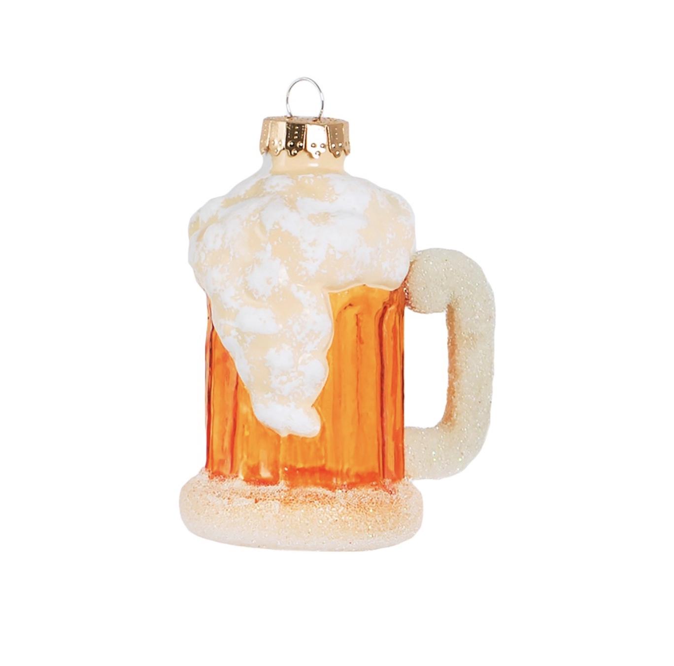 Mug Of Beer Hanging