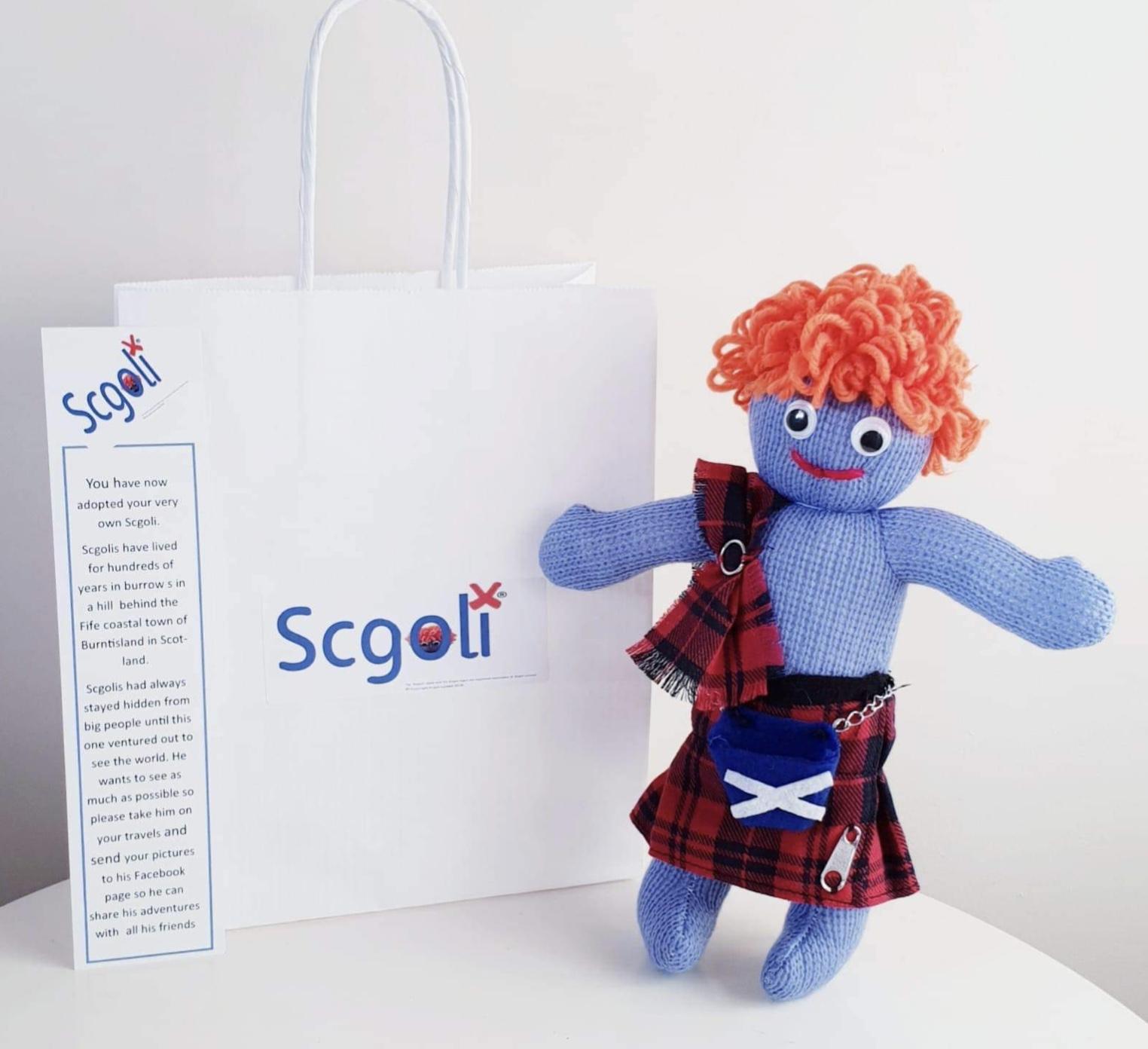 Scgoli