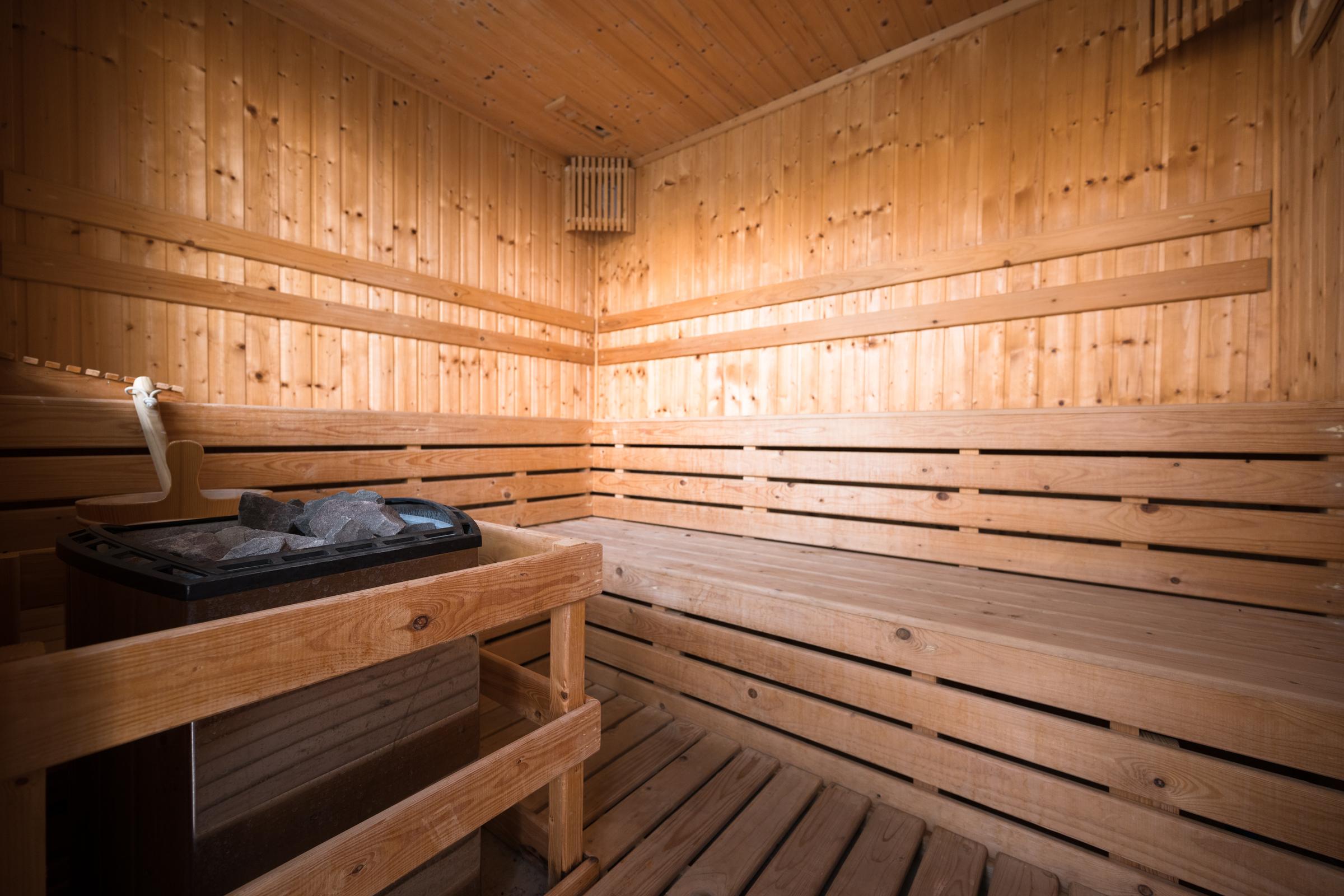 Saunan pesu Turku ja lähiseudut