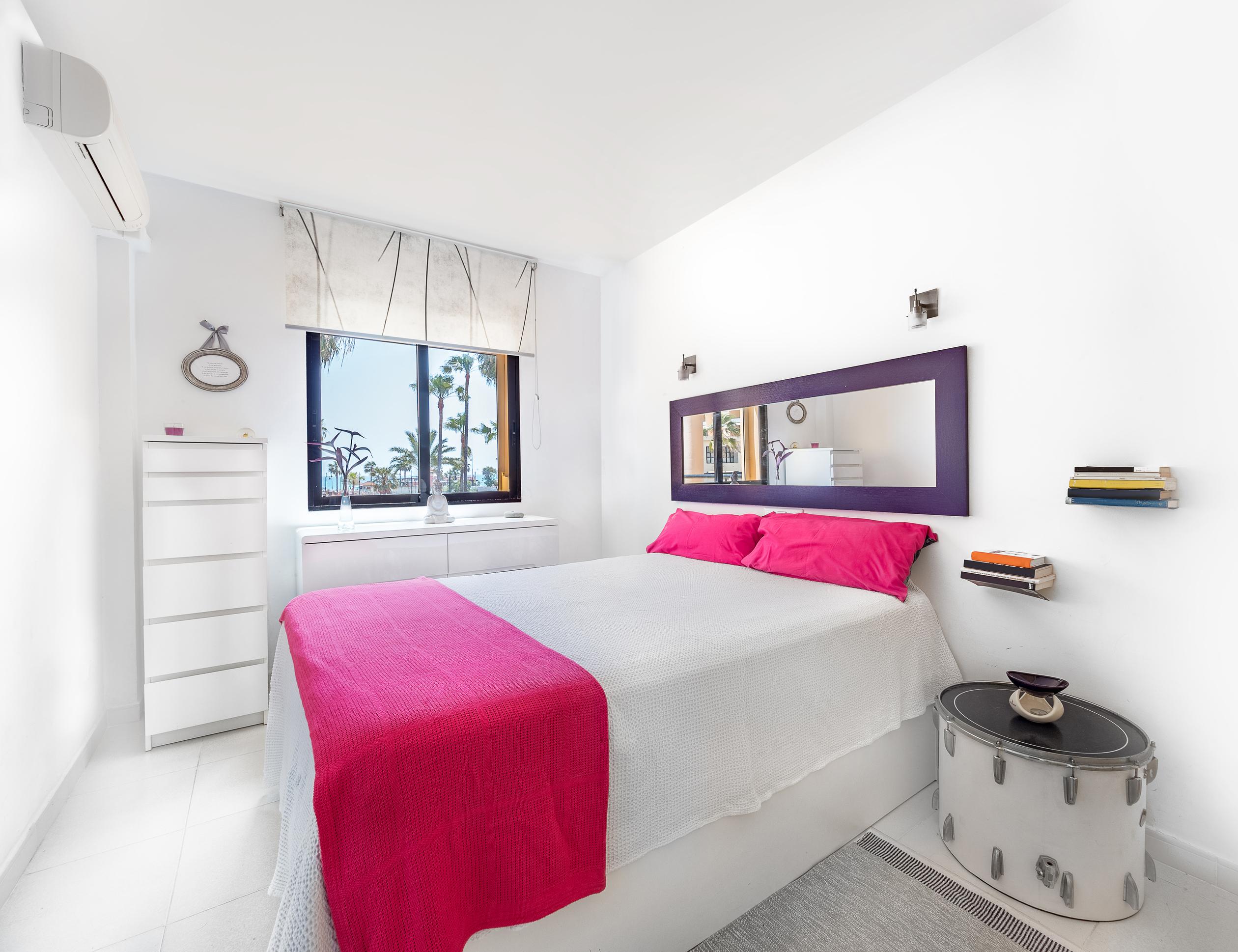 Airbnb siivous Turku ja lähiseudut
