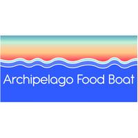 Archipelago Food Boat AB
