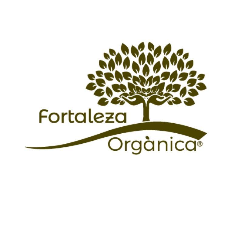 Fortaleza Orgánica
