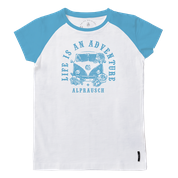 Alprausch Kids T-Shirt