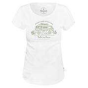 ALPRAUSCH T-Shirt Damen