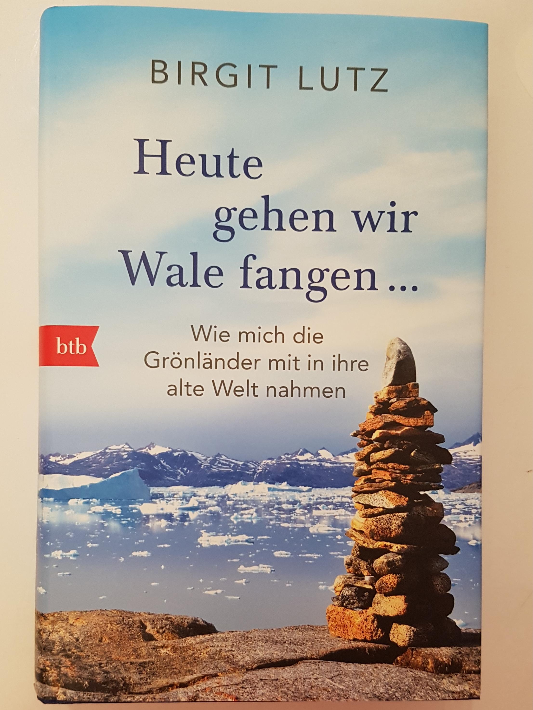 Birgit Lutz Bücher