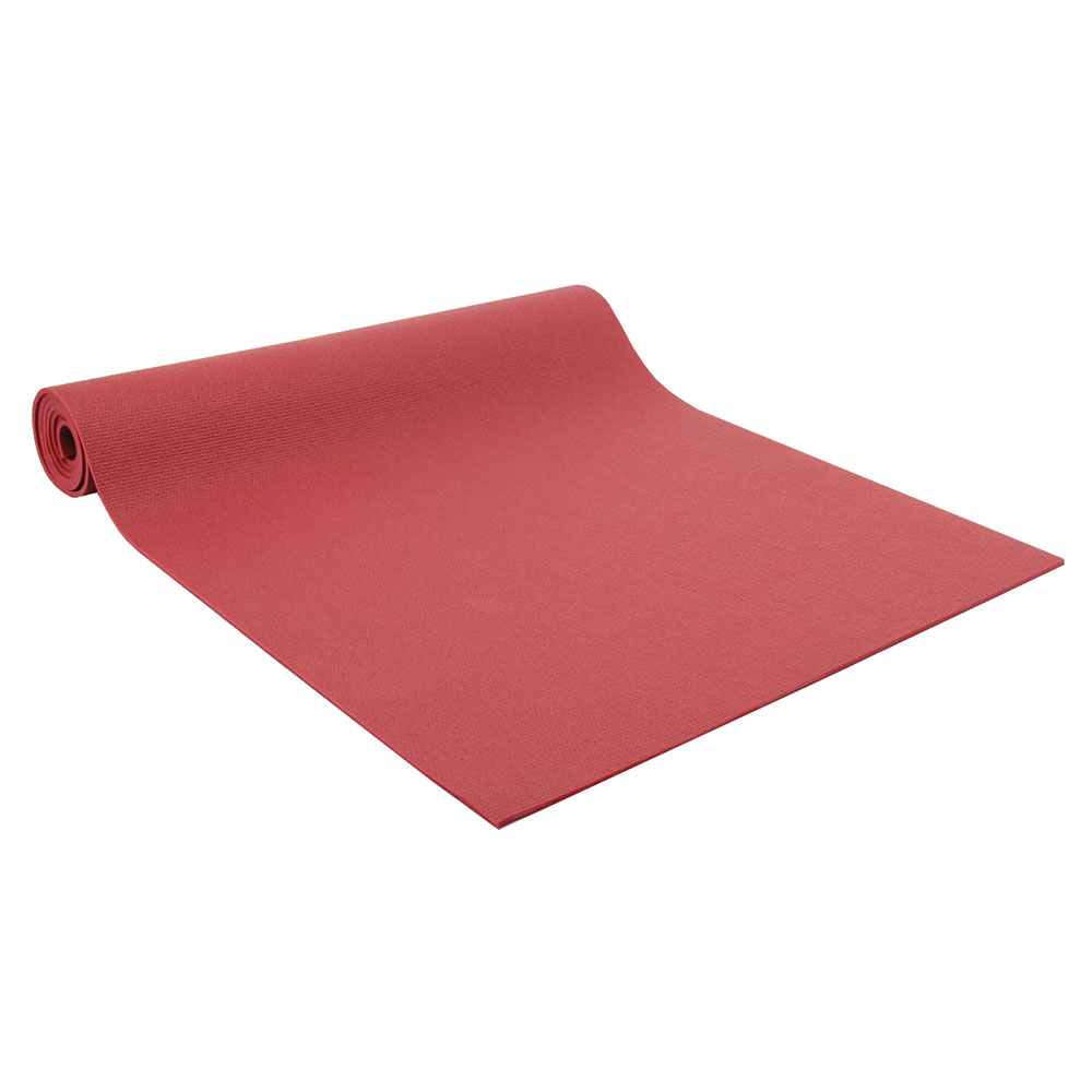 Studio Pro Yoga Mat