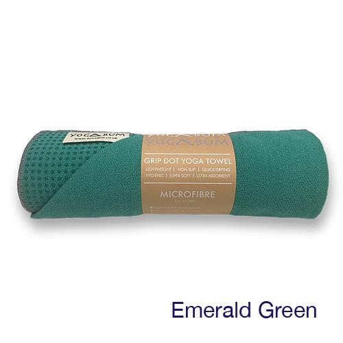 Classic - Eco Mat Towel