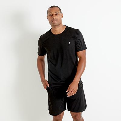 Drift Sustainable Shorts