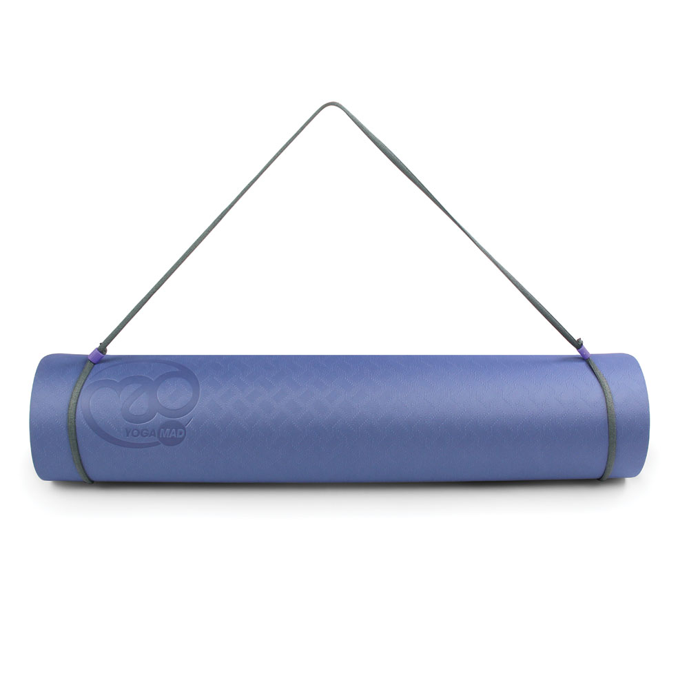 Evolution Eco Yoga Mat