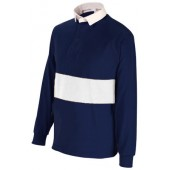 Norton Knatchbull School Reversible Rugby Shirt