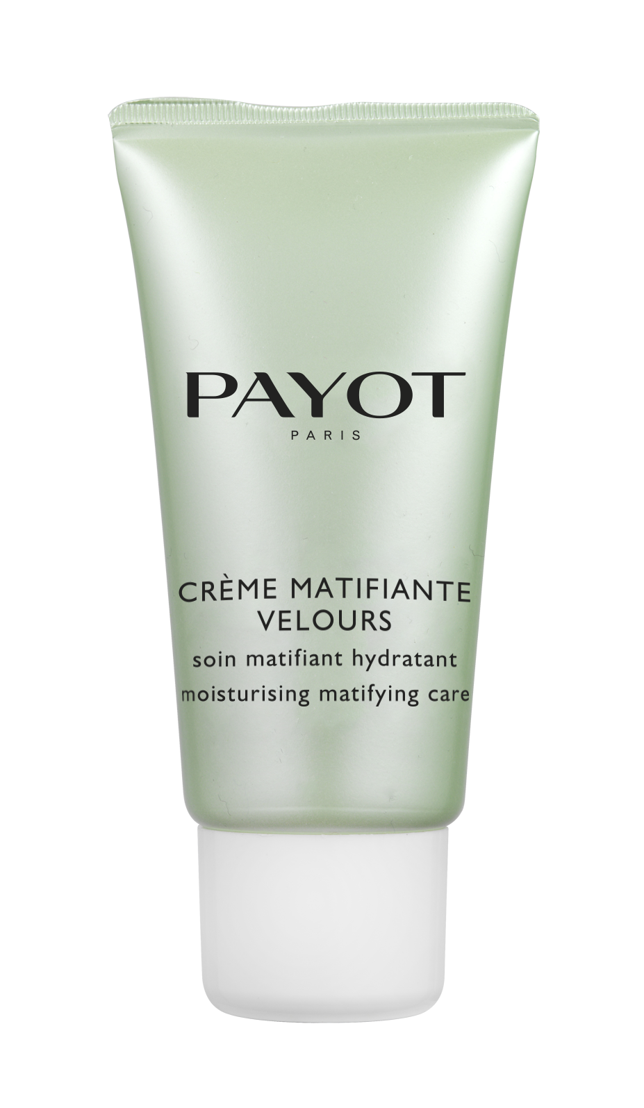 Payot Creme Matifiante Velours