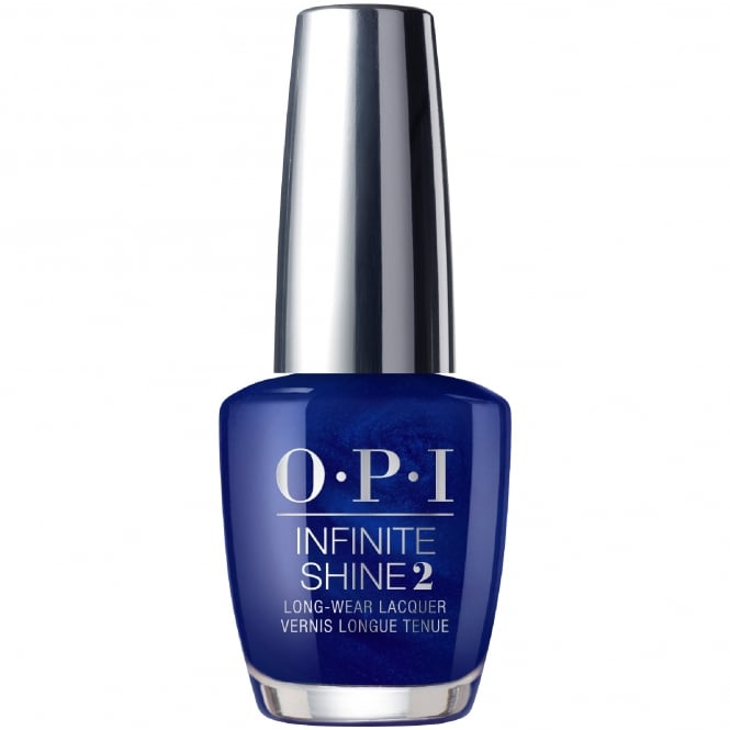 OPI Infinite Shine Chills R Multiplying