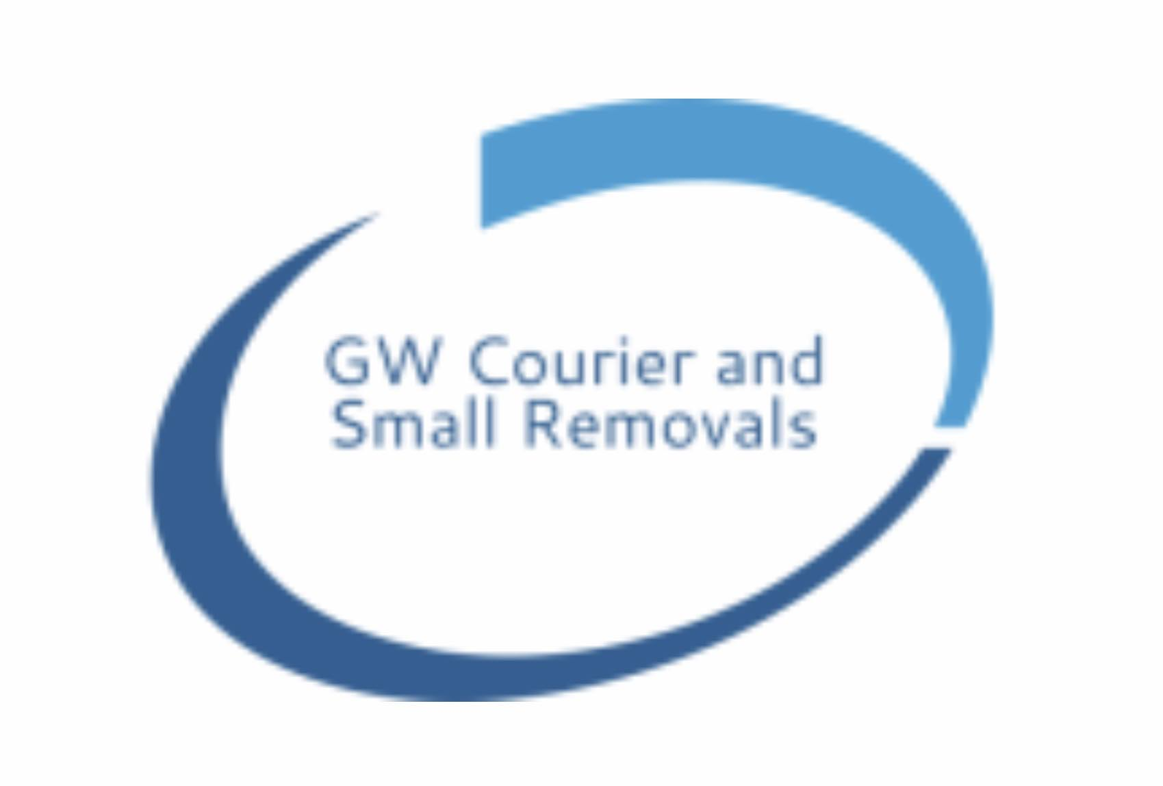 GW Courier and Small Removals