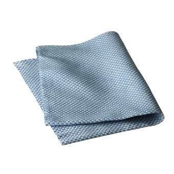 Handduk, fattigmansdräll - Gysinge
