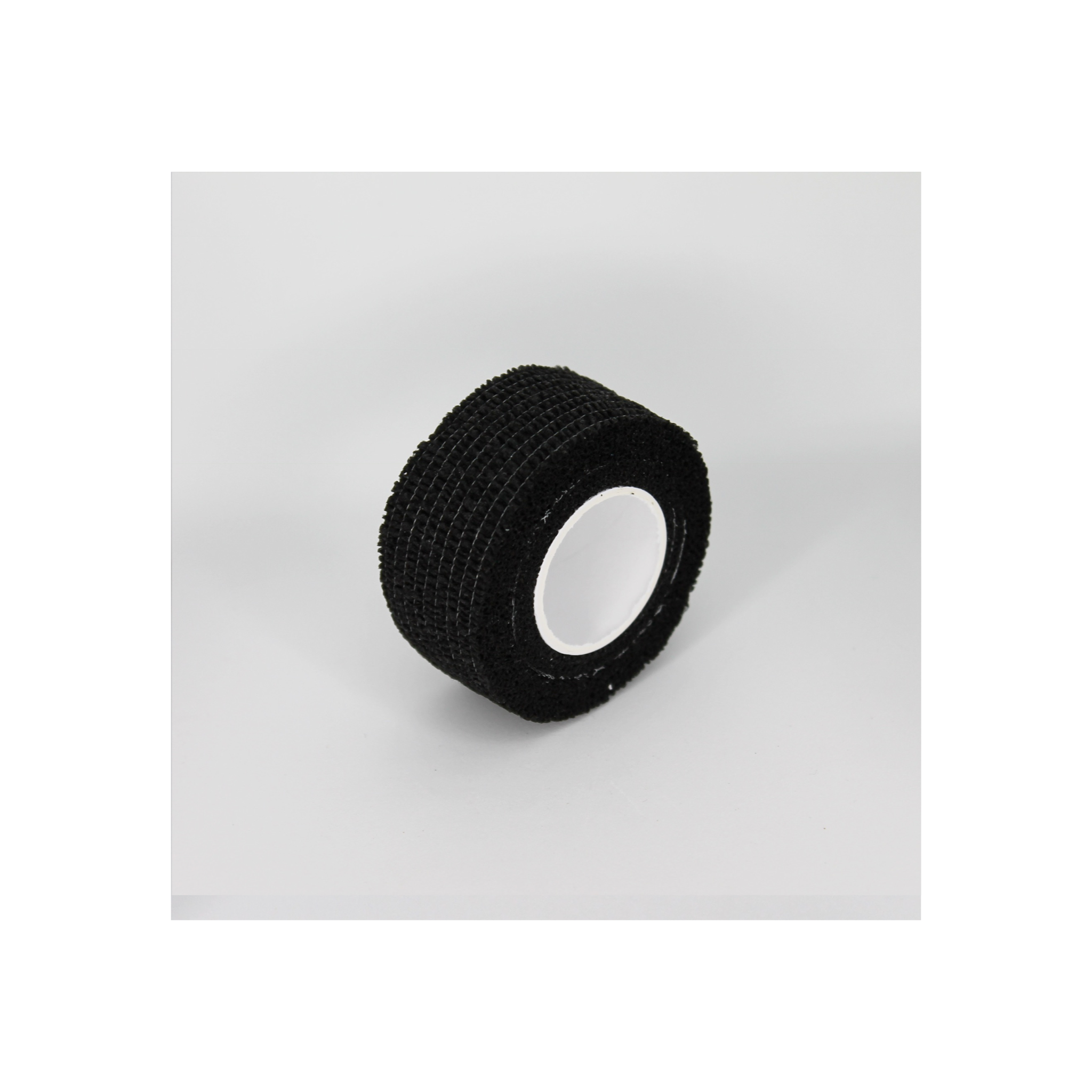Grip Wrap Tape, Black
