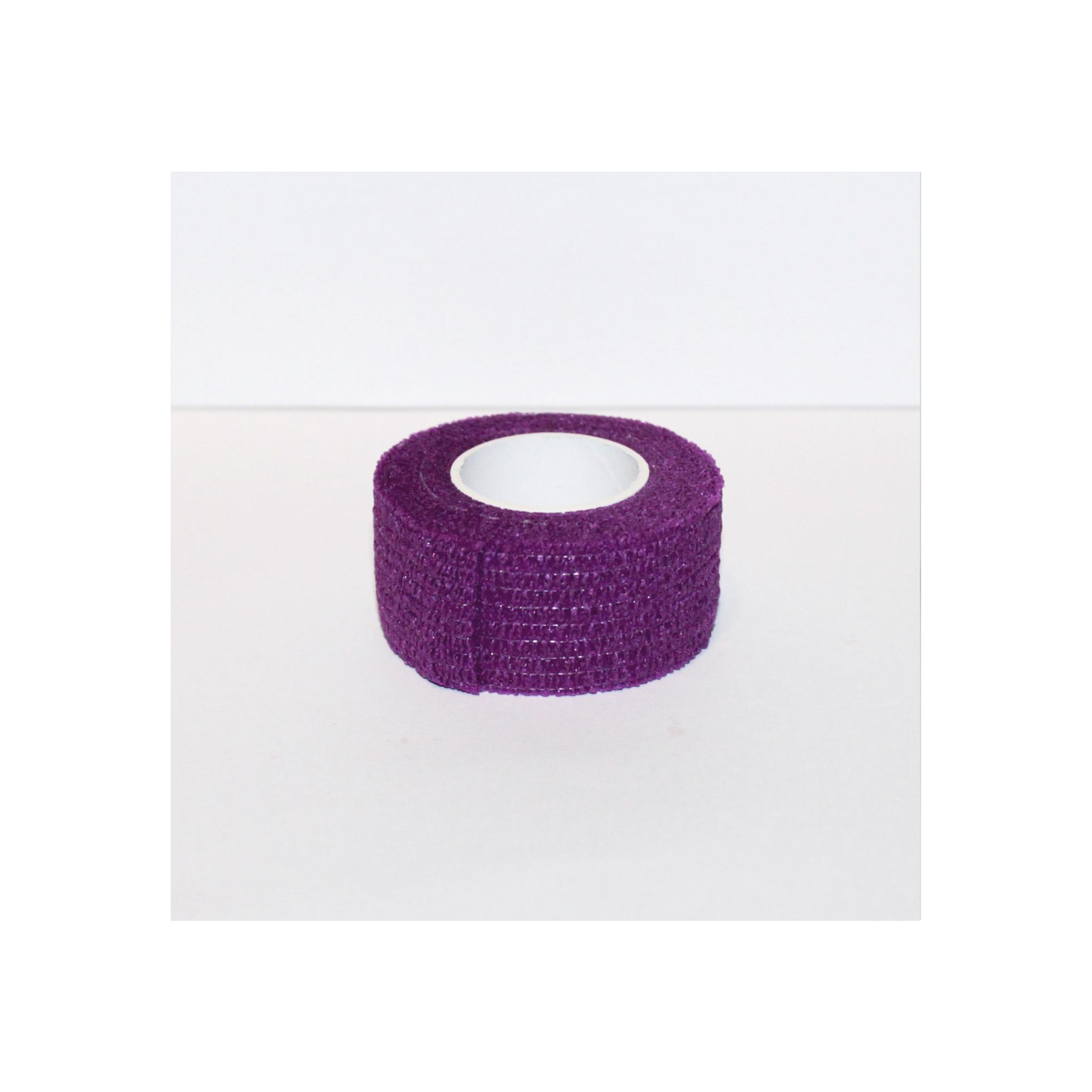 Grip Wrap Tape, Purple