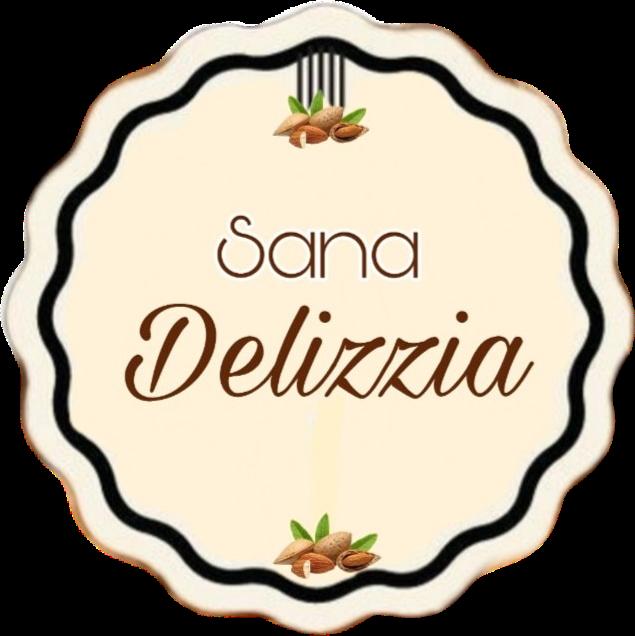 Sana Delizzia