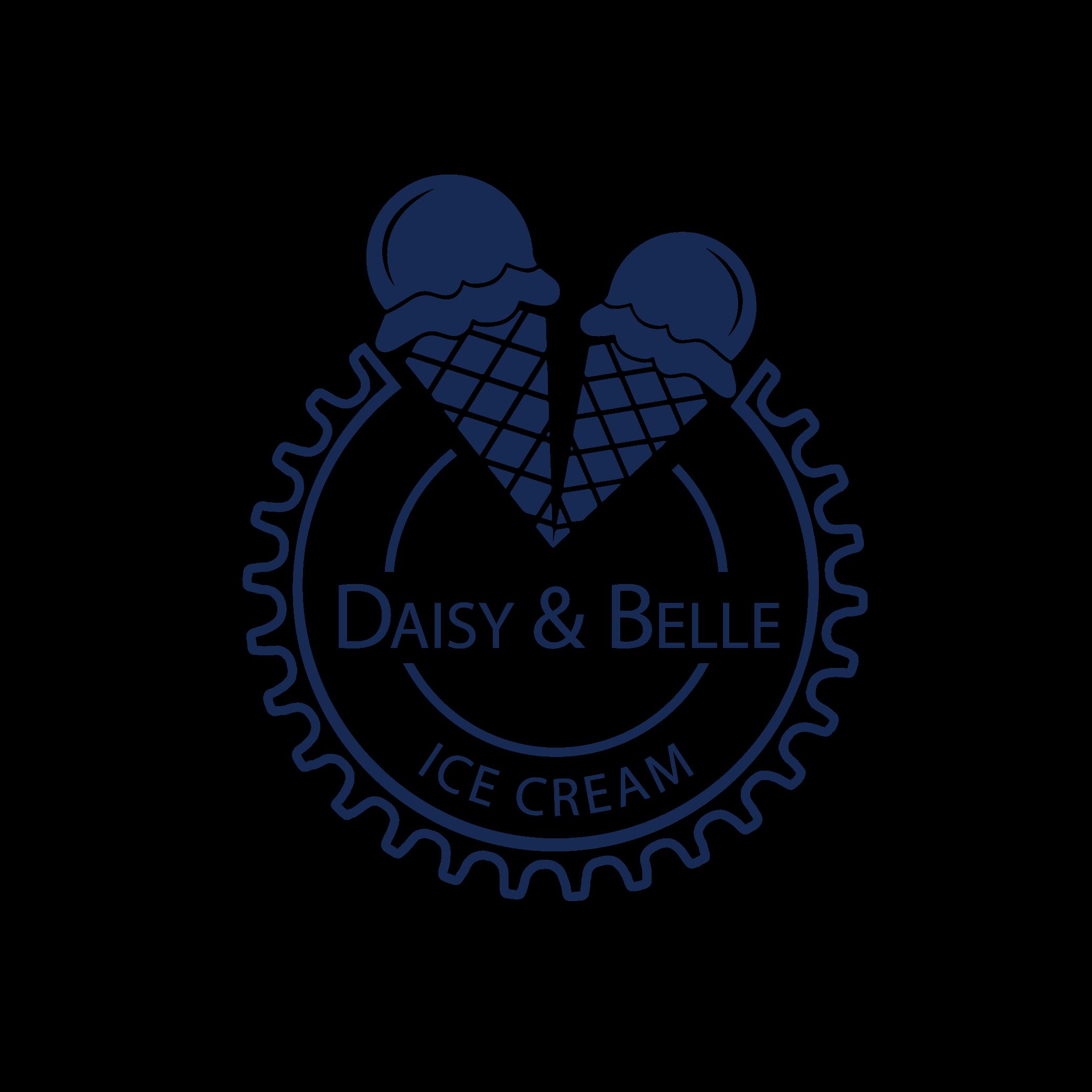 Daisy & Belle Ice Cream
