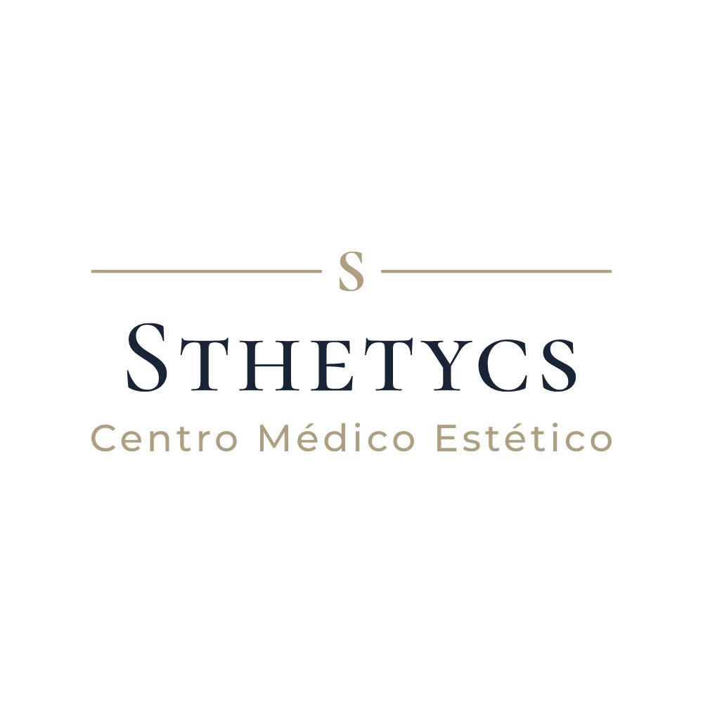 STHETYCS