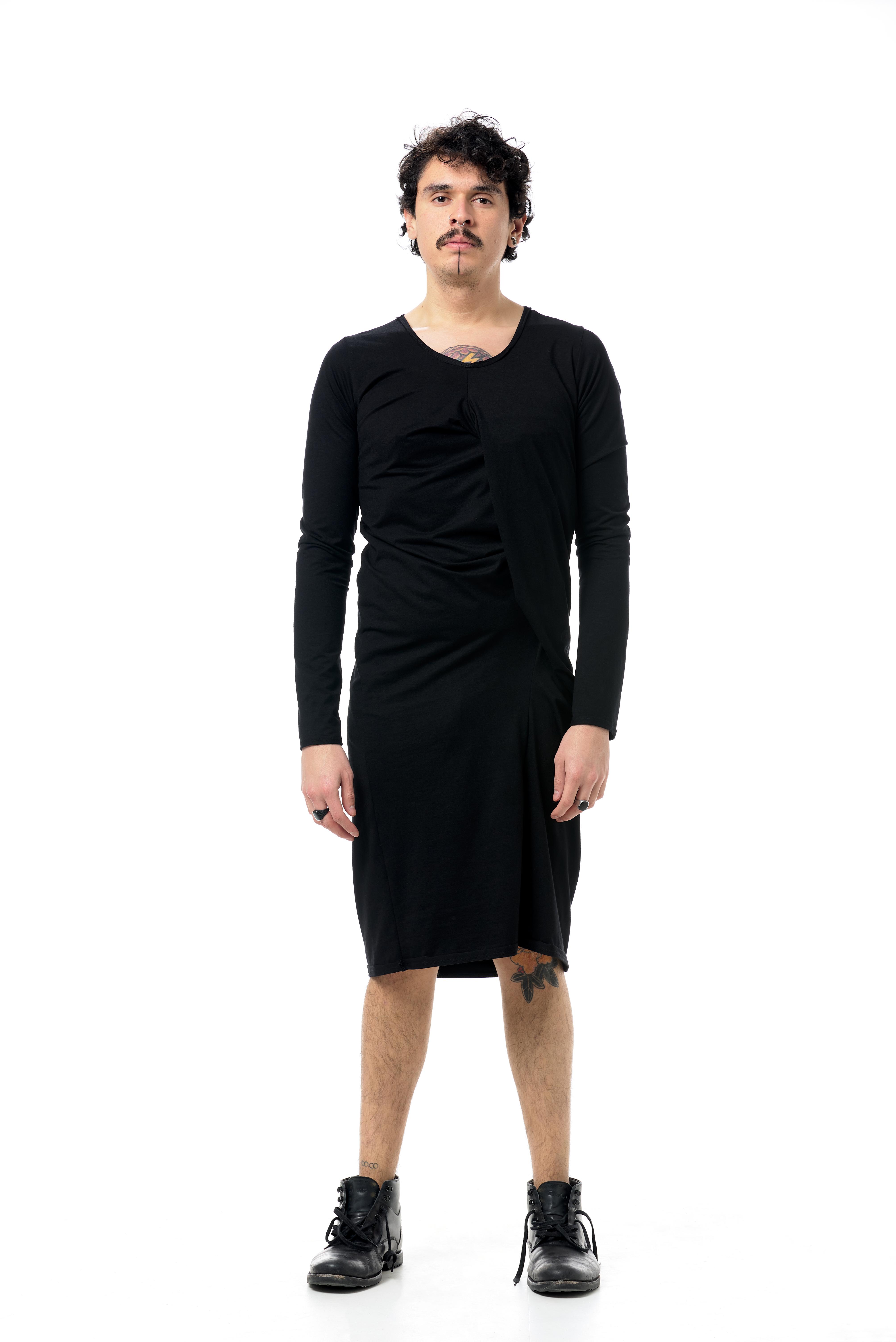 B P DRESS