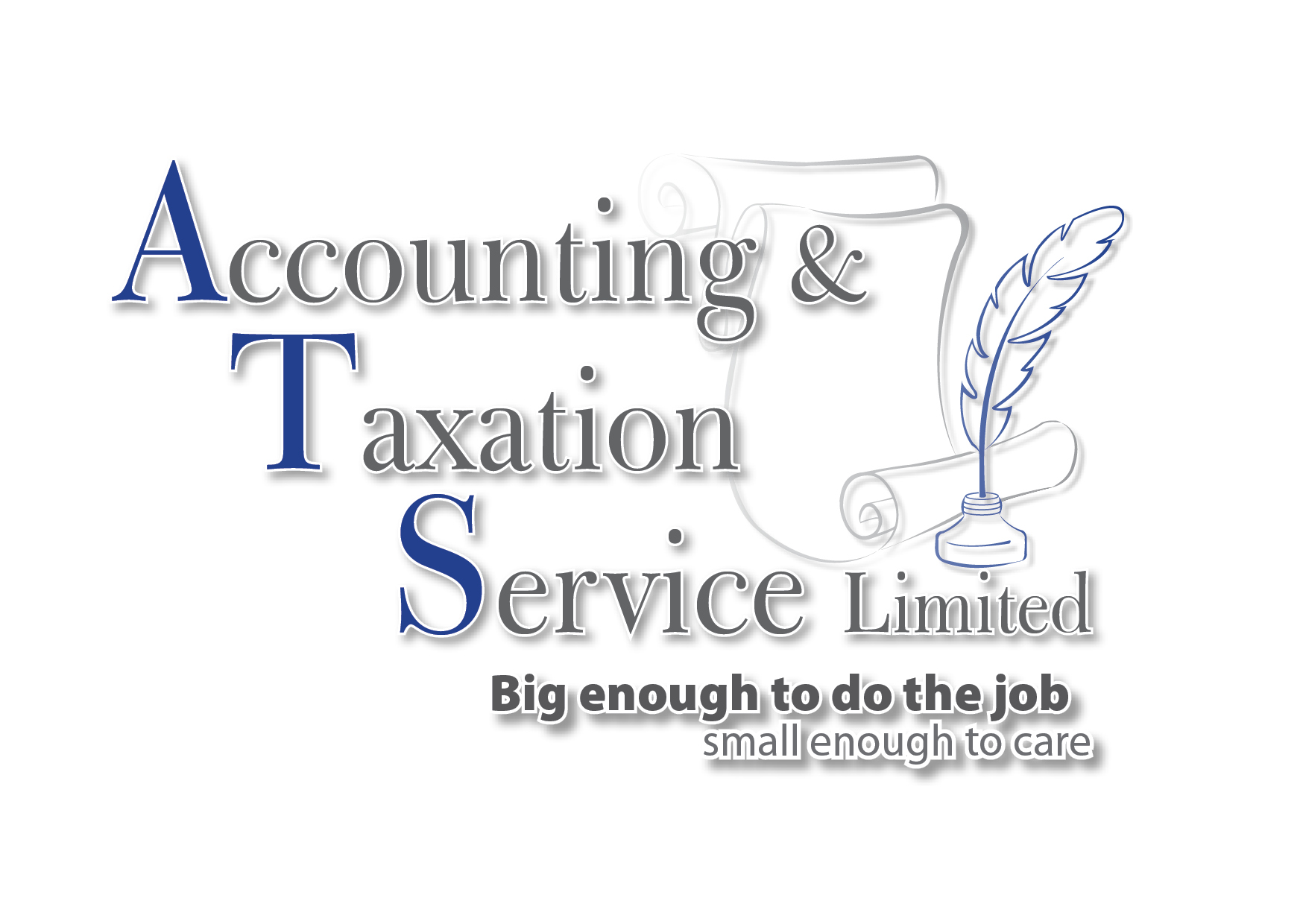 ACCOUNTING & TAXATION SERVICE LTD