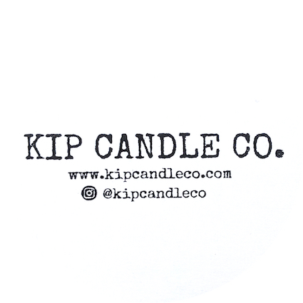 Kip Candle Co
