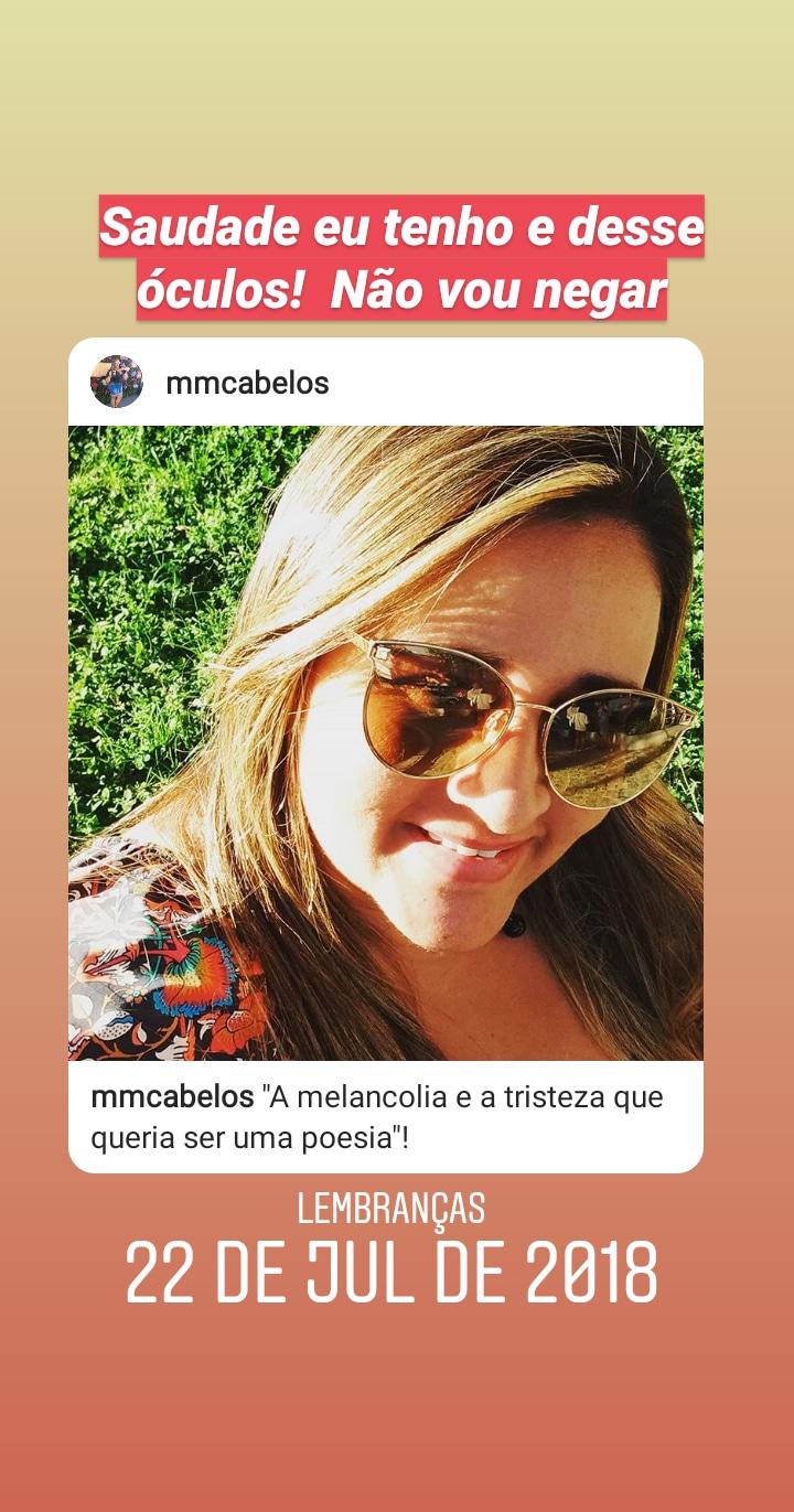 MARCELA CONCEICAO MARTINS DE LIMA