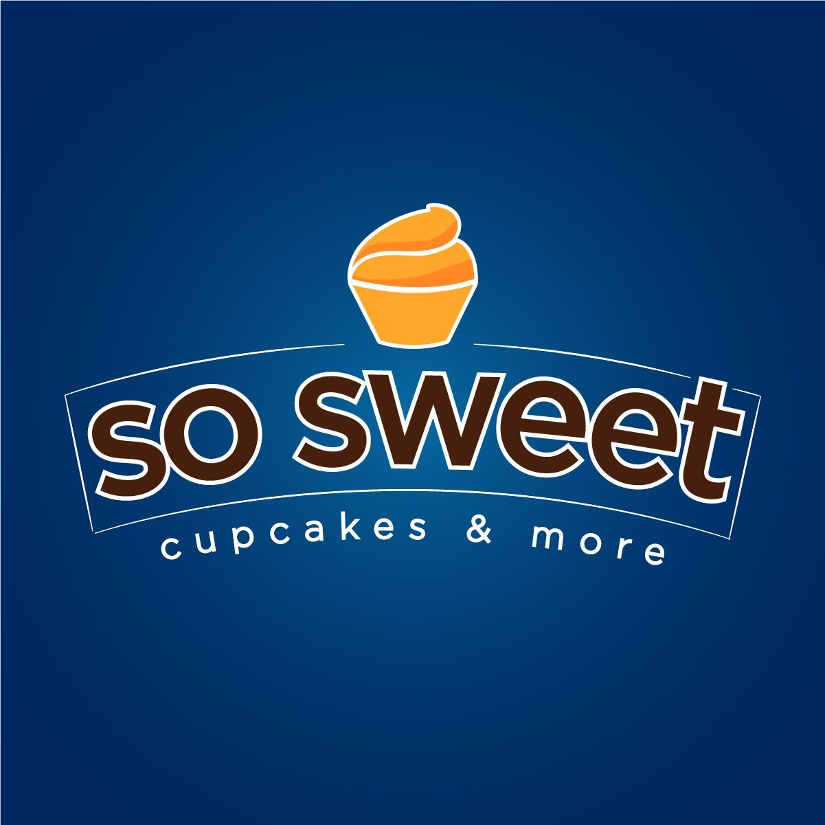 So Sweet Cupcakes & More