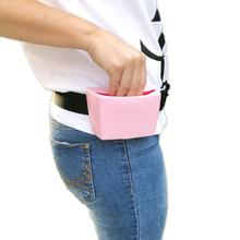 Trainers Pouch