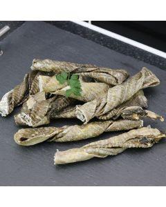Nutriment Fish Twists (100g)