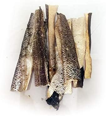 Sea Treat Skin Flatties