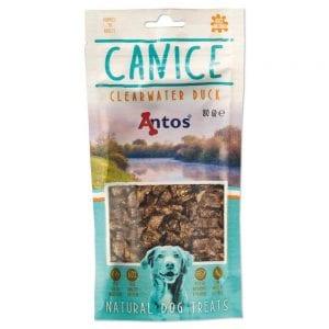 Canice - 80g