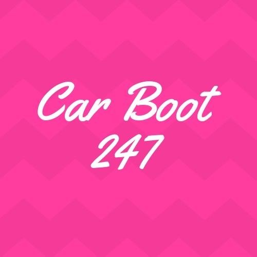 Carboot247