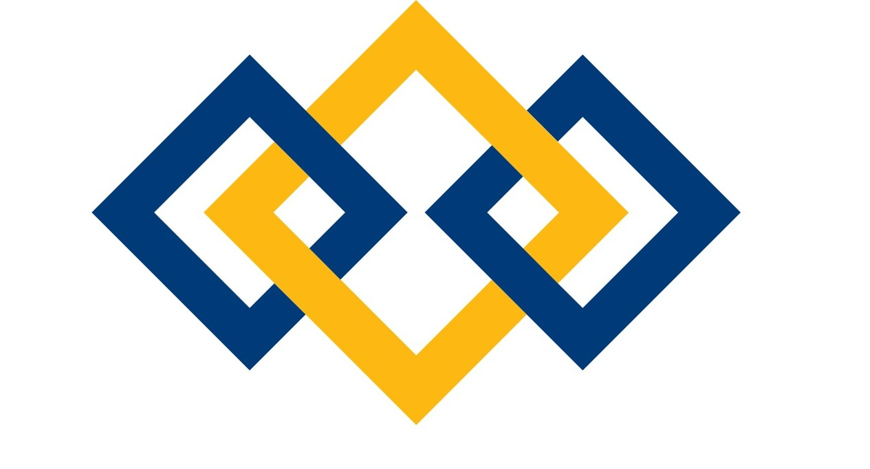 INDEX COURIER NETWORK LIMITED