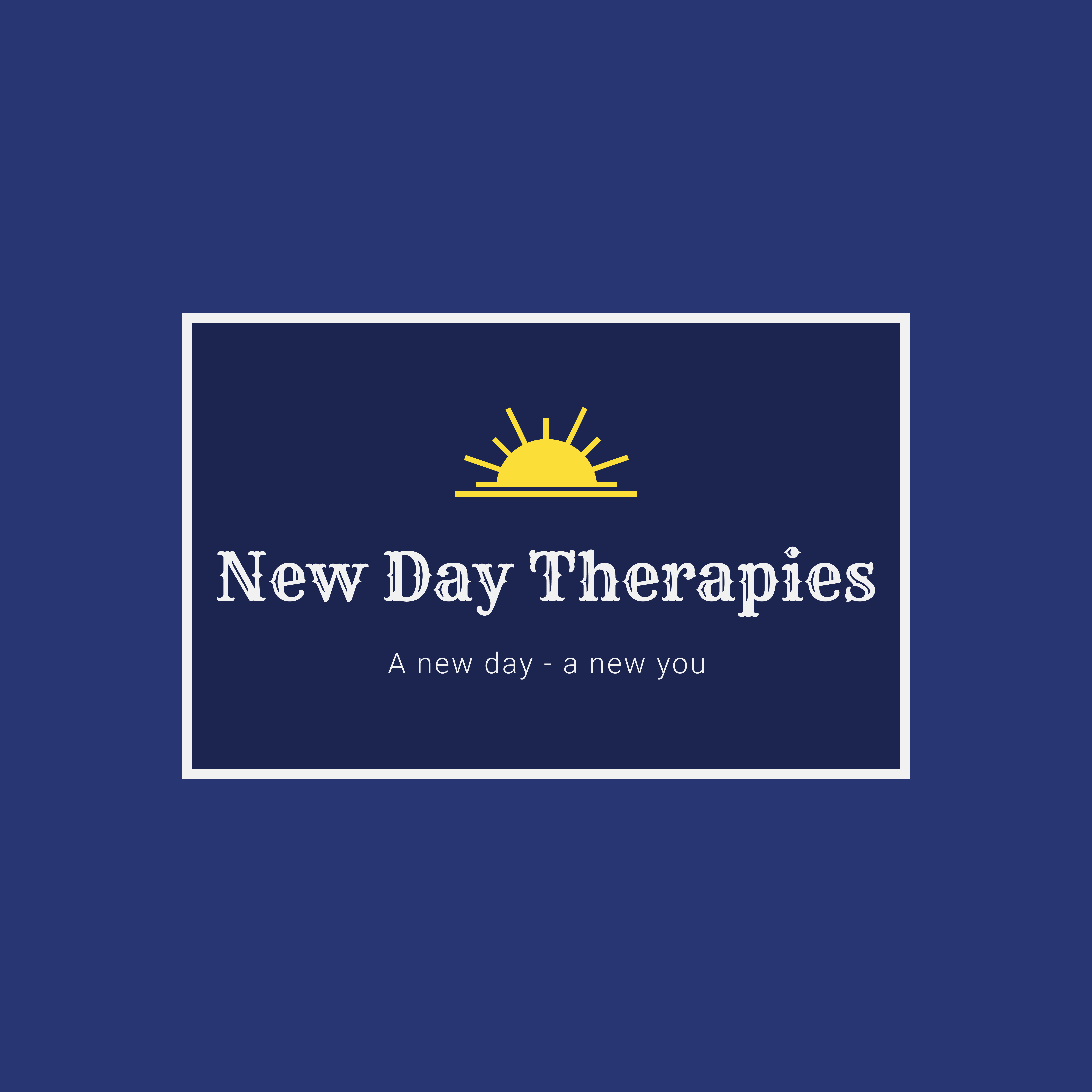 New Day Therapies
