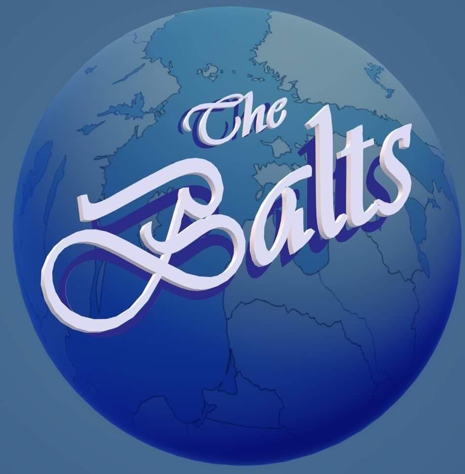 THE BALTS HOLDING LTD