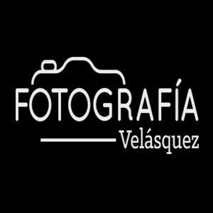 Fotografia Velasquez